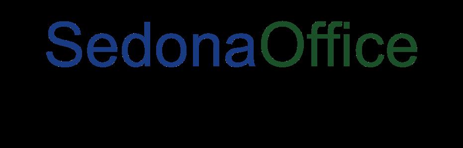2015 SOUC Logo