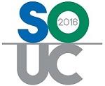 2016 SOUC Logo - Copy