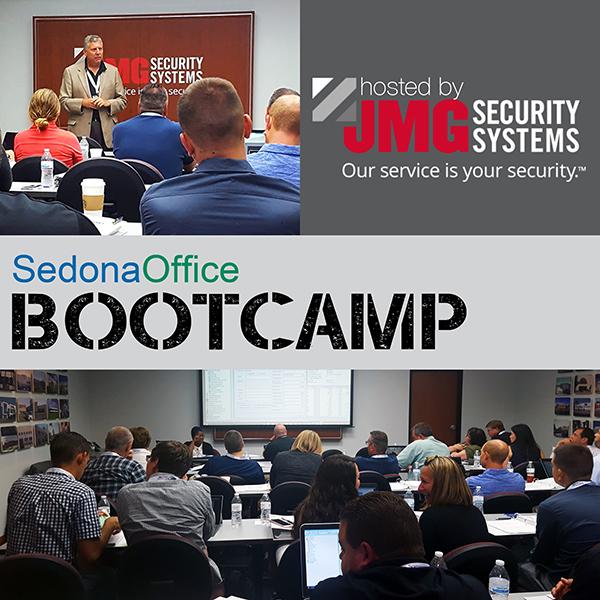 BootCamp 2017 Web