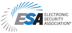 ESA_trans_desc_RGB