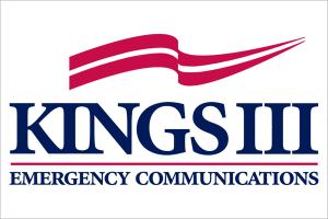 Kings III WordPress