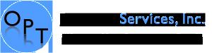 OPT-Logo-Sedona