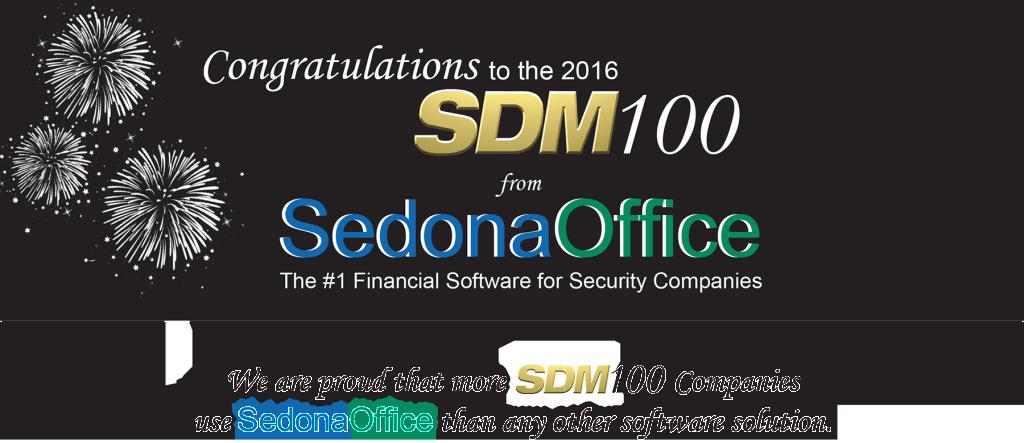 SDM 100 Ad