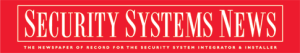 SecuritySystemsNews Logo